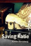 saving_katie
