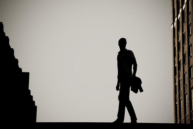 Photo by Stefano Corso. Flicker Creative Commons license.